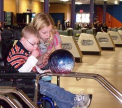 copy-copy-copy-bowling-3-e1354044194467.jpg